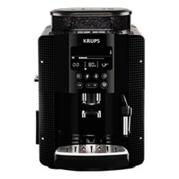 Krups EA8150 Reviews