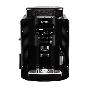 Photo of Krups EA8150 Coffee Maker
