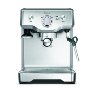 Photo of Sage By Heston Blumenthal The Duo-Temp Pro BES810 Coffee Maker