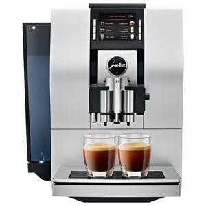 Photo of Jura Z6 Coffee Maker