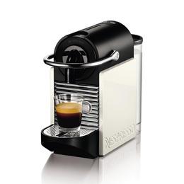 Nespresso Magimix Pixie Clips M110 Reviews