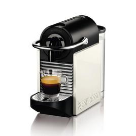 Nespresso Magimix Pixie Clips M110