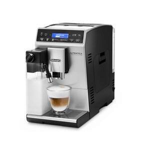Photo of DeLonghi Autentica Cappucino Coffee Maker