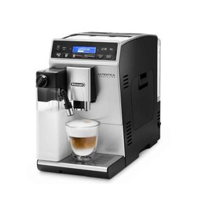 Photo of DeLonghi Autentica Cappucino Coffee Maker