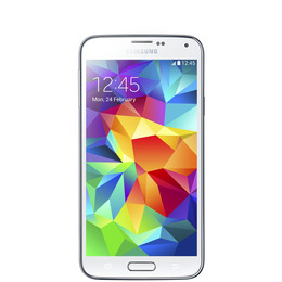 Samsung Galaxy S5 Reviews