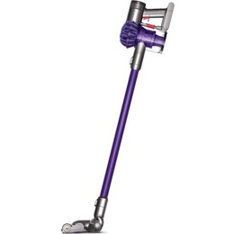 Dyson V6 Animal Reviews