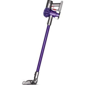 Photo of Dyson V6 Animal Vacuum Cleaner