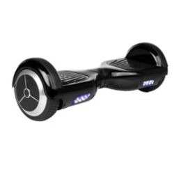Electric Balancing Scooter