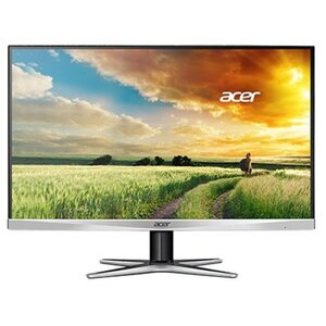 Photo of ACER G257HUSMIDPX/25 Monitor