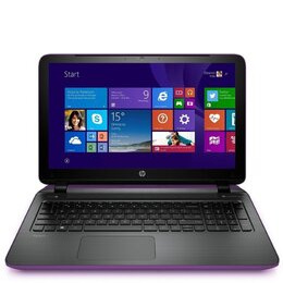 HP 15-P273NA  Reviews