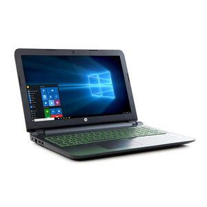 Photo of HP 15-AK001NA Laptop