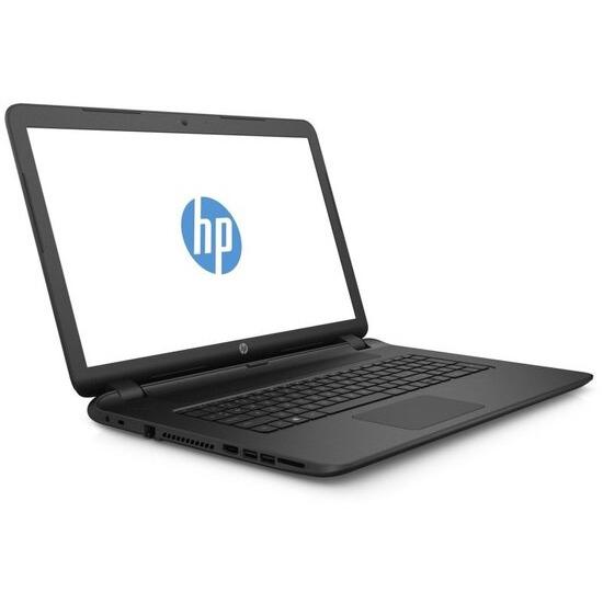HP 17-p101na