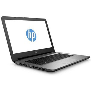 Photo of HP 14-AC111NA Laptop