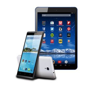 Photo of Hisense Sero 5  Tablet PC