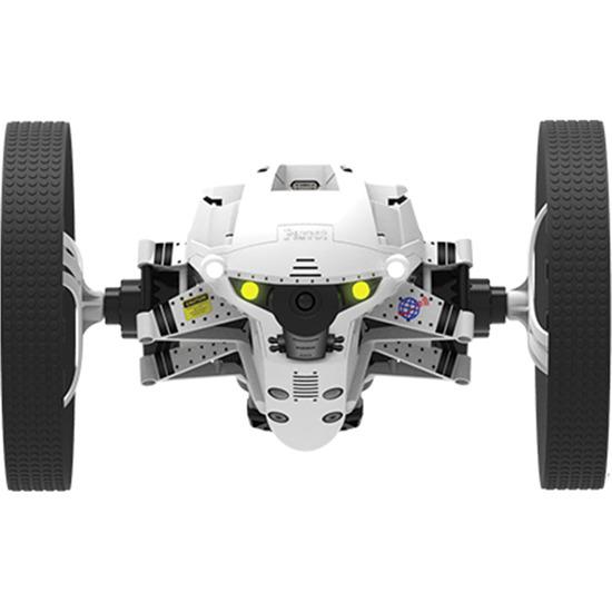 PARROT PF724101 Minidrone Evo - Jumping Night Buzz