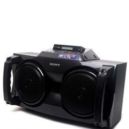 Sony Mini Muteki