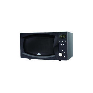 Photo of Breville VMW142 Microwave