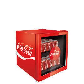 Husky EL188 Coca-Cola Reviews