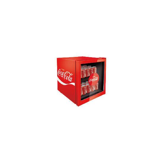 Husky EL188 Coca-Cola