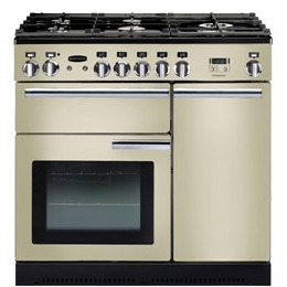 Rangemaster 91620 Reviews