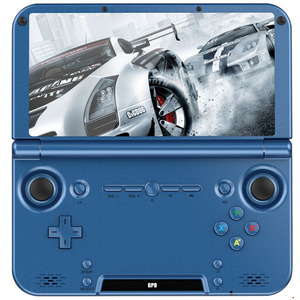 Photo of GPD XD Games Console