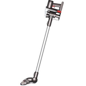 Photo of Dyson DC44 Origin Cordless Vacuum Cleaner Vacuum Cleaner