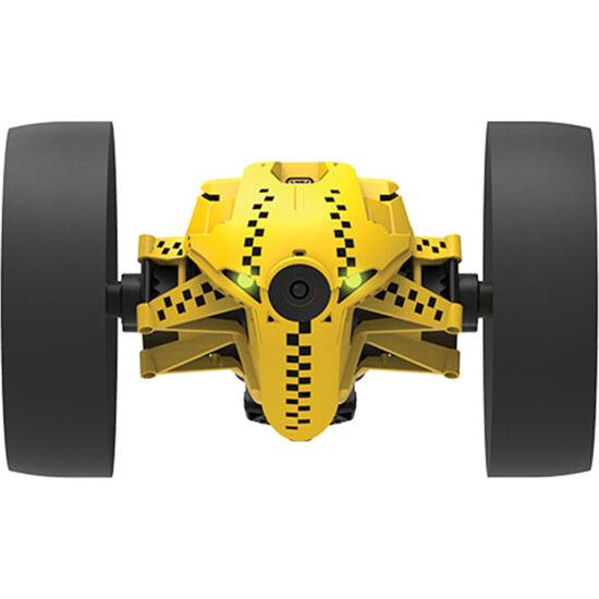 PARROT PF724300 Minidrone Evo - Jumping Race Tuk Tuk