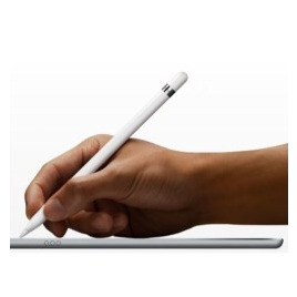 Apple Pencil For iPad Pro Reviews