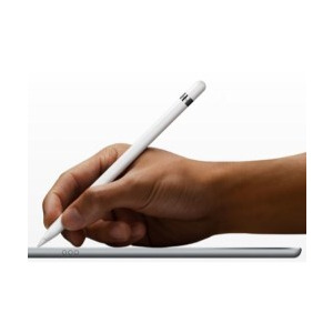 Photo of Apple Pencil For iPad Pro Tablet PC Accessory