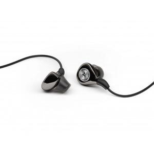 Photo of Astell & Kern AK T8IE Headphone
