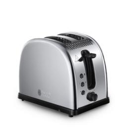 Russell Hobbs Legacy Toaster 2 Slice