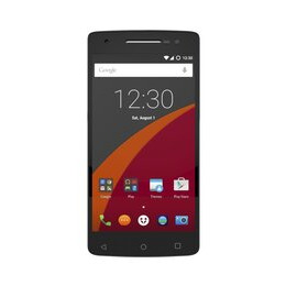 Wileyfox Storm WFST5015 Reviews