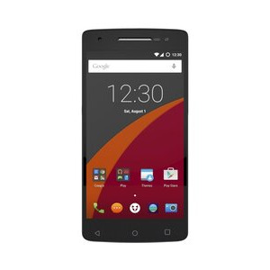 Photo of Wileyfox Storm WFST5015 Mobile Phone