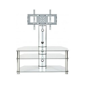 Photo of MMT SCC-61  TV Stands and Mount