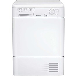 Hotpoint FETC70BP Reviews