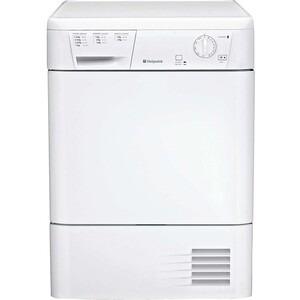 Photo of Hotpoint FETC70BP Tumble Dryer