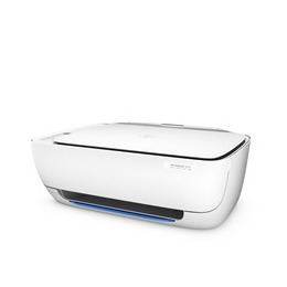 HP DeskJet 3630 Reviews
