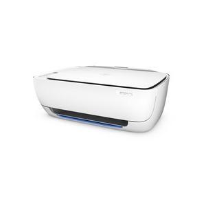 Photo of HP DESKJET 3630 Printer