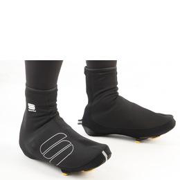 Sportful WS Bootie Reflex overshoes