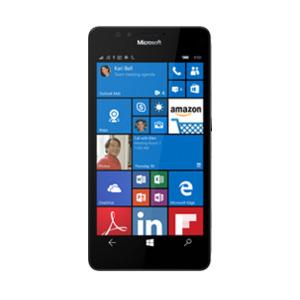 Photo of Lumia 950 Mobile Phone