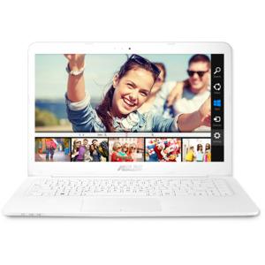 Photo of Asus E402MA Laptop