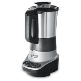 Russell Hobbs Soup & Blend 21480 Reviews