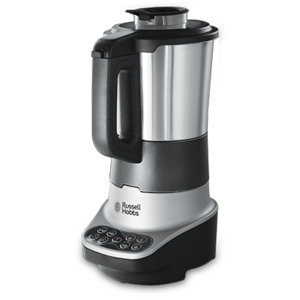 Photo of Russell Hobbs Soup & Blend 21480 Food Processor