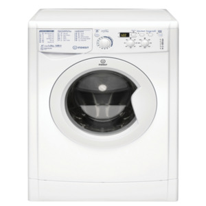 Photo of Indesit EWD 81482 W Washing Machine