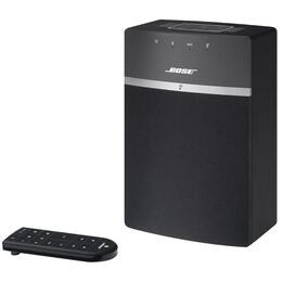 Bose SoundTouch 10 Reviews