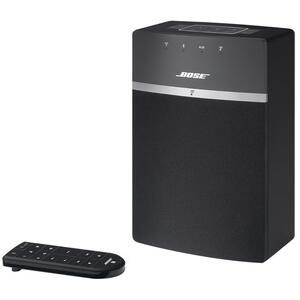Photo of Bose SoundTouch 10 Speaker