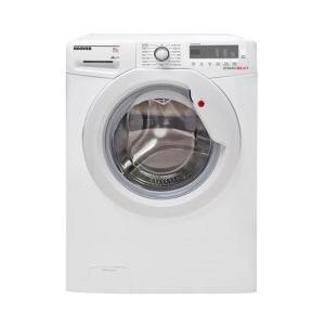 Photo of Hoover DXC510W3 Washing Machine