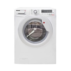 Photo of Hoover DXC510W3 Washing Machine