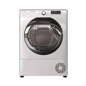 Photo of Hoover DNCD813B Tumble Dryer