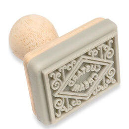 Traditional Biscuit Stamp - Custard Cream Reviews